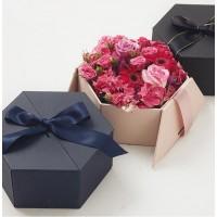 Decorative Flower Box