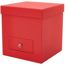 Multipurpose Box With Drawers