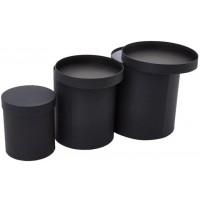 Multipurpose Cylinder Box